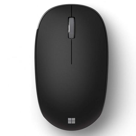 Mouse Wireless Microsoft RJN-00001 Bluetooth Black - 2