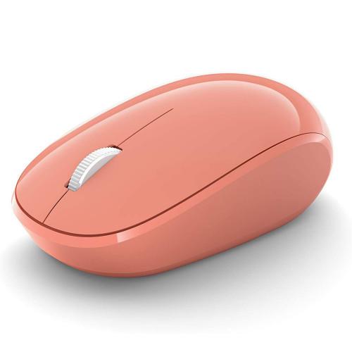 Mouse Wireless Microsoft RJN-00037 Bluetooth Peach - 3