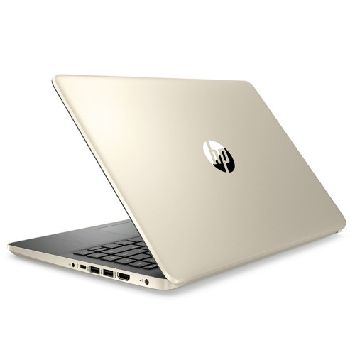 Notebook HP 14-DQ1040WM...