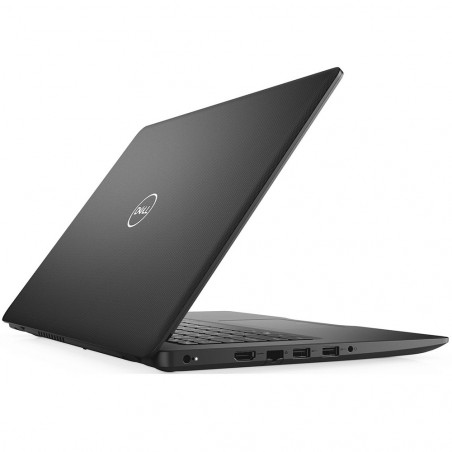 "Notebook Dell Inspiron 1TC73 14-3493 14"" Intel Core i3-1005G1 4GB 1TB Windows 10 Home Spa Silver - 3"