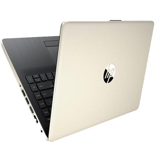 Notebook HP 14-DQ1040WM...