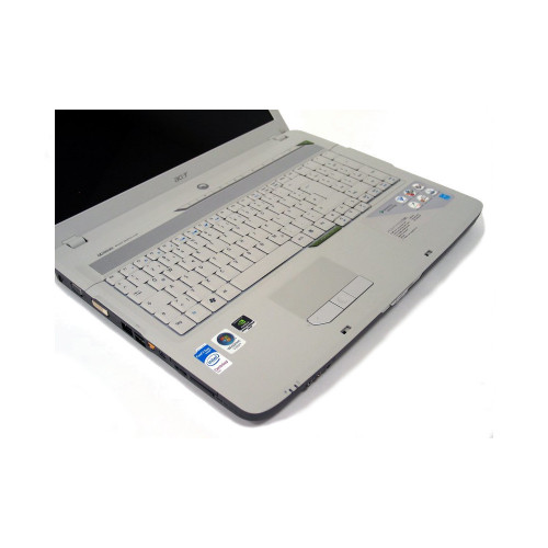 Notebook Acer AS7720-6619...