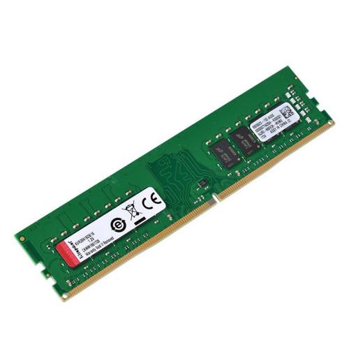 MEM DDR4 16 GB 2666M...