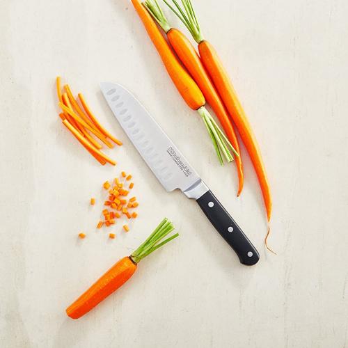 Cuchillo KitchenAid...