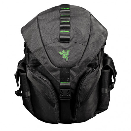 RAZER RC21-00800101-0000 MOCHILA MERCENARY BACK*** - RC21-00800101-0000 - 2