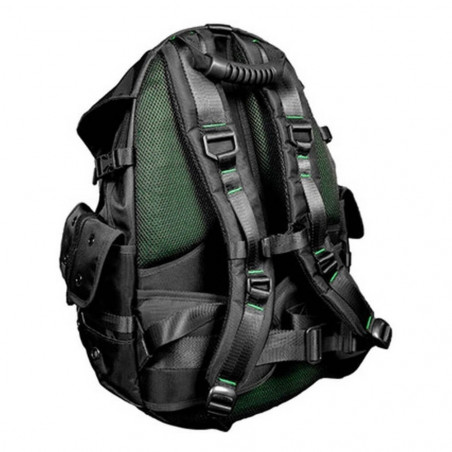 RAZER RC21-00800101-0000 MOCHILA MERCENARY BACK*** - RC21-00800101-0000 - 3
