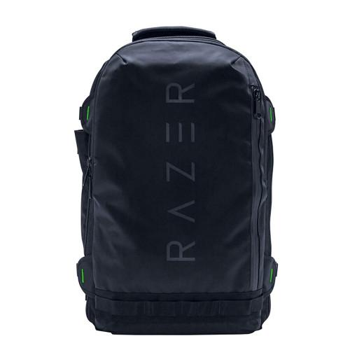 RAZER RC81-02630101-0000 MOCHILA ROGUE 17.3 BACKPACK - RC81-02630101-0000 - 1