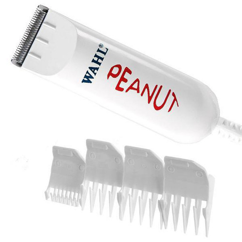 WAHL 8685-108 CLASSIC...