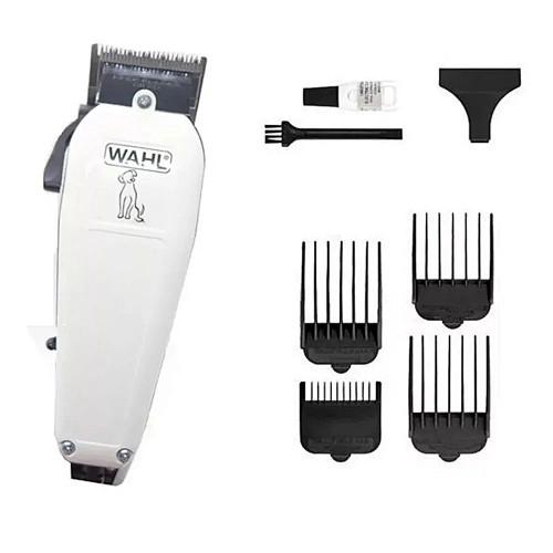 WAHL 9160-2308 BASIC PET...