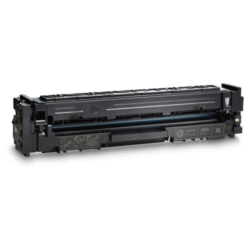 TONER HP CF510A (204A) BLACK - CF510A - 2