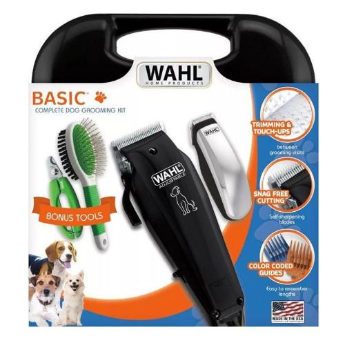 WAHL PET 14P 9160-2216CH...