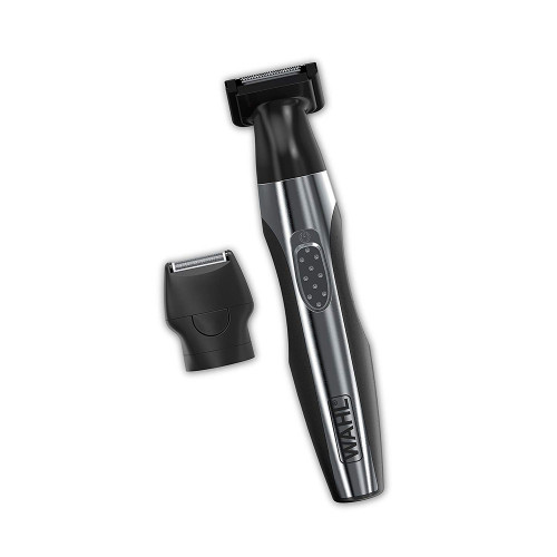 WAHL 5604-208 5604 TRAVEL...