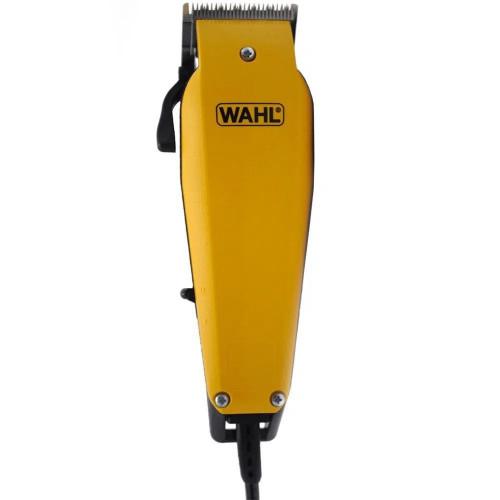 WAHL 9243-6308 MC HOME PRO...