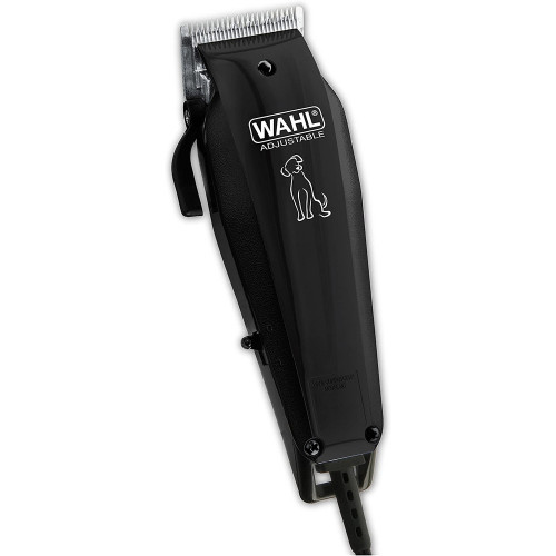 WAHL PET 11P 9160-2018...