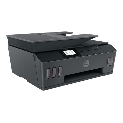 IMP HP SMART TANK 530 3X1...