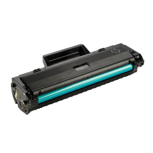 TONER HP W1105A (105A)...