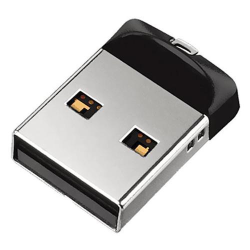 PENDRIVE SANDISK Z33 32 GB...