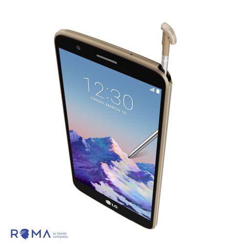 Smartphone LG Stylus 3 1...