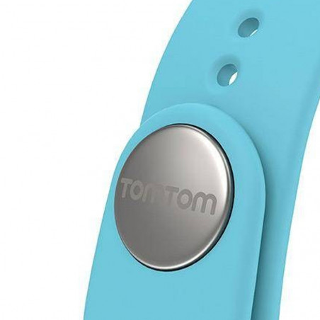 REL.TOMTOM ACS PULSEIRA TOUCH P/REL L AZUL - 134478 - 3