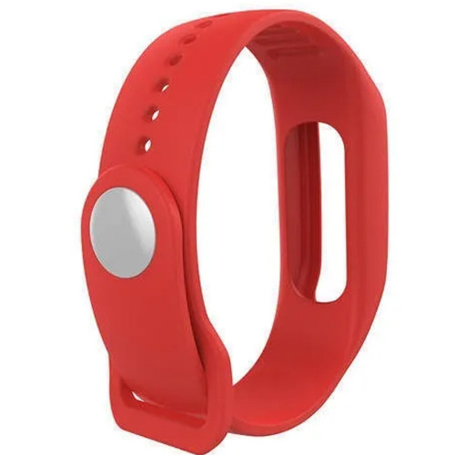 REL.TOMTOM ACS PULSEIRA TOUCH P/REL L ROXO - 134476 - 1