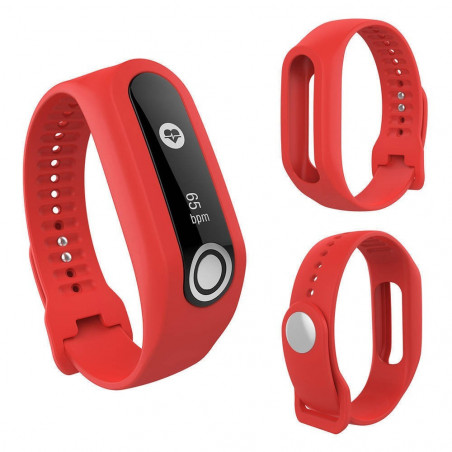 REL.TOMTOM ACS PULSEIRA TOUCH P/REL L ROXO - 134476 - 3