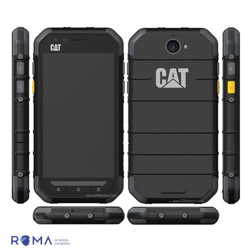Smartphone Caterpillar S30...