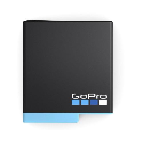 GOPRO  AJBAT-001 HERO8...