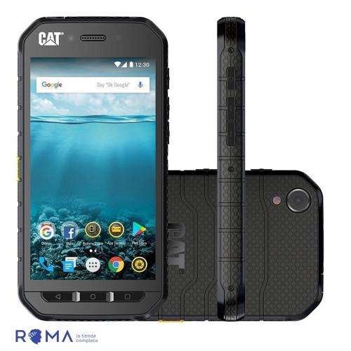 Smartphone Caterpillar S41...