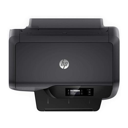 IMP HP OFFICEJET PRO 8210...