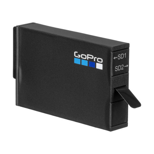 GOPRO  ASBBA-001 BATERIA...