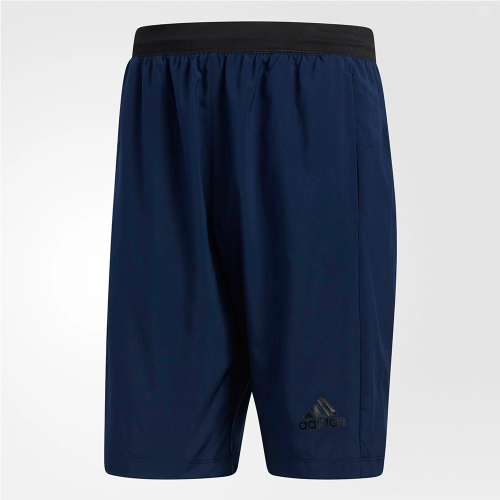 ADIDAS SHORT BP8107 XL D2M...