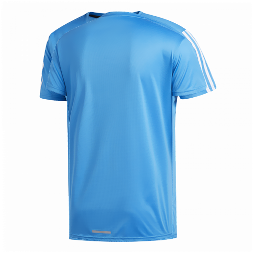 ADIDAS REMERA DN9038 XL RUN...