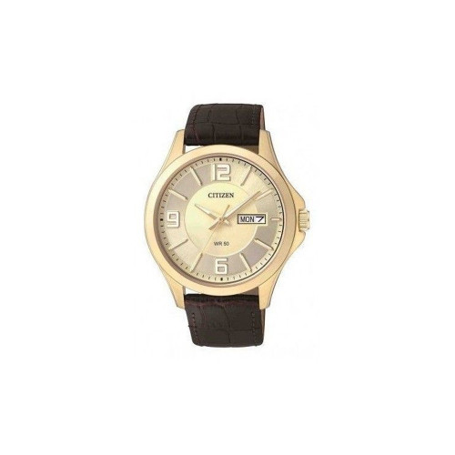 REL.CITIZEN BF2003-09P -...