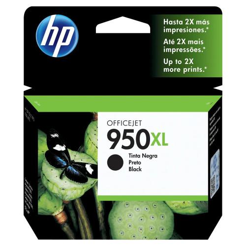 CART HP CN045AL (950XL)...