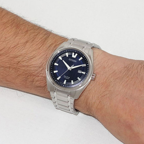 REL.CITIZEN AW1240-57L -...