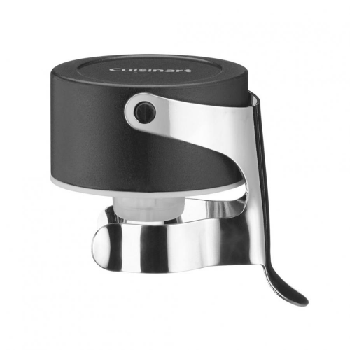 CUISINART CTG-00-CHS TAMPAO...