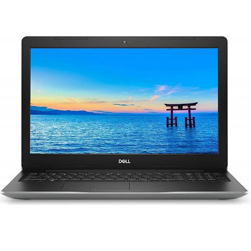 NB DELL 15-3583 CEL.N4205U/4GB/500GB/15.6/W10 SPA SILVER  - MKFK3 - 1