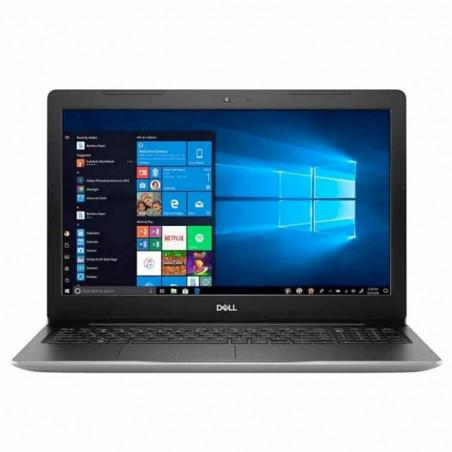 NB DELL 15-3593 I7-1065G7/8GB/256GB SSD/NVIDIA 2GB/15.6 FHD/White W10 SPA - YMR55 15-3593 - 1
