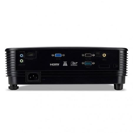 PROJETOR ACER X1123H HDMI 3600 LUMENS - MR.JPQ11.00B - 1