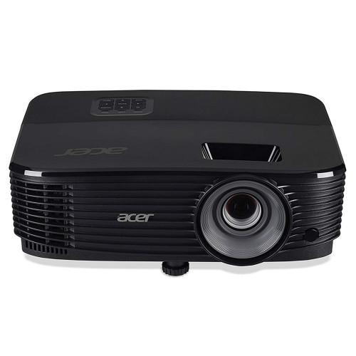 PROJETOR ACER X1123H HDMI 3600 LUMENS - MR.JPQ11.00B - 2