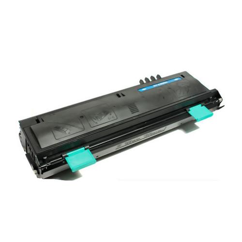 TONER HP C3900A (00A) BLACK...