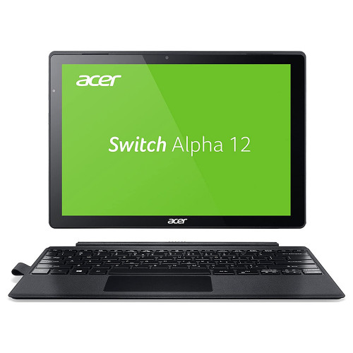 NB ACER SA5-271-56TK I5-2.3/8G/256SSD/12/W10PT/TOUCH - NT.LCDAL.015 - 1