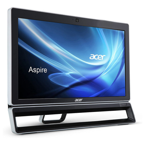 COMP.ACER AIO AZ3770-SD318 PDC-G645/4GB/1TB/DVD/21.5  /W8 SPN - DQ.SMMAL.012 - 1