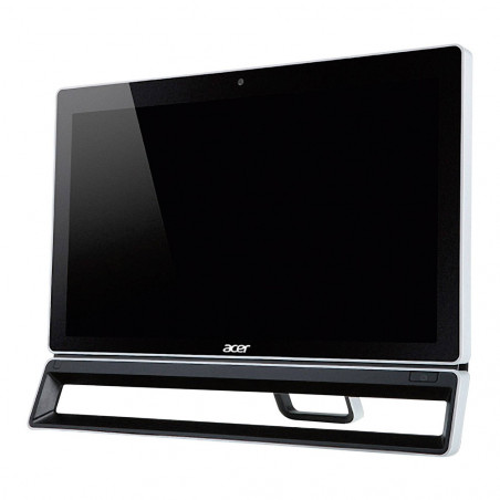 COMP.ACER AIO AZ3770-SD318 PDC-G645/4GB/1TB/DVD/21.5  /W8 SPN - DQ.SMMAL.012 - 2