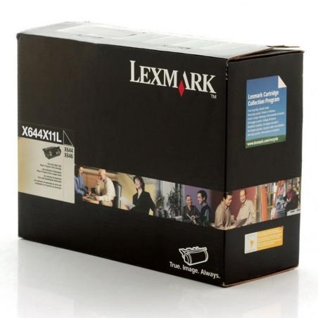 TONER LEXMARK X644X11L X644 - X646 - X644X11L - 1