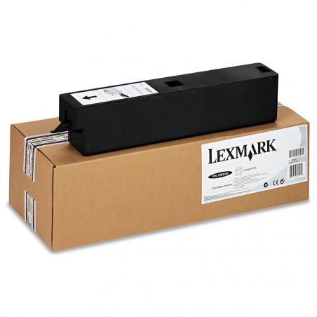 TONER LEXMARK 10B3100 - 10B3100 - 1