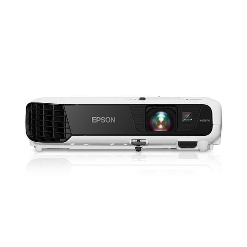 PROJETOR EPSON EX5240 3200...