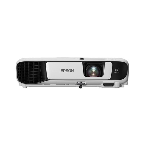 PROJETOR EPSON S41+ 3300...