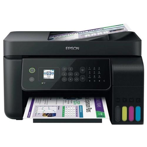 IMP EPSON L5190 4X1 I/S/C/F...
