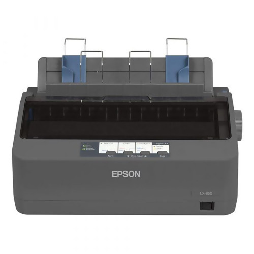 IMP EPSON LX-350 MATRICIAL...